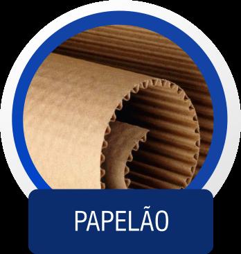 papelao